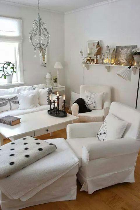 Move it gorheous white interior