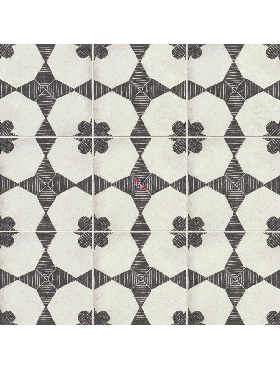 8x8 Bedroom Design: Enchante Moderno 8x8 Porcelain