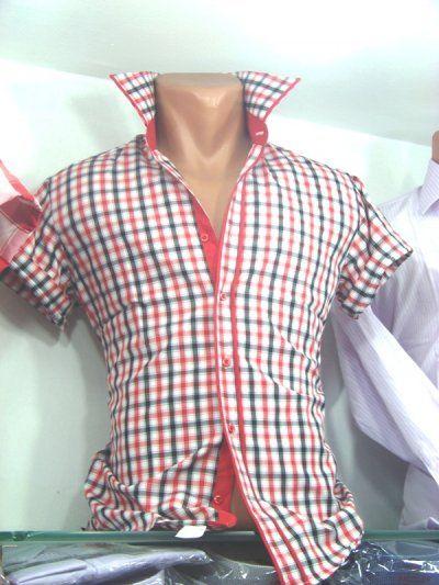 Nibaka Company قمصان رجالي بنطلون عادي بنطلون كابوي طقم رجالي تي شورت Mens Tops Men Casual Casual