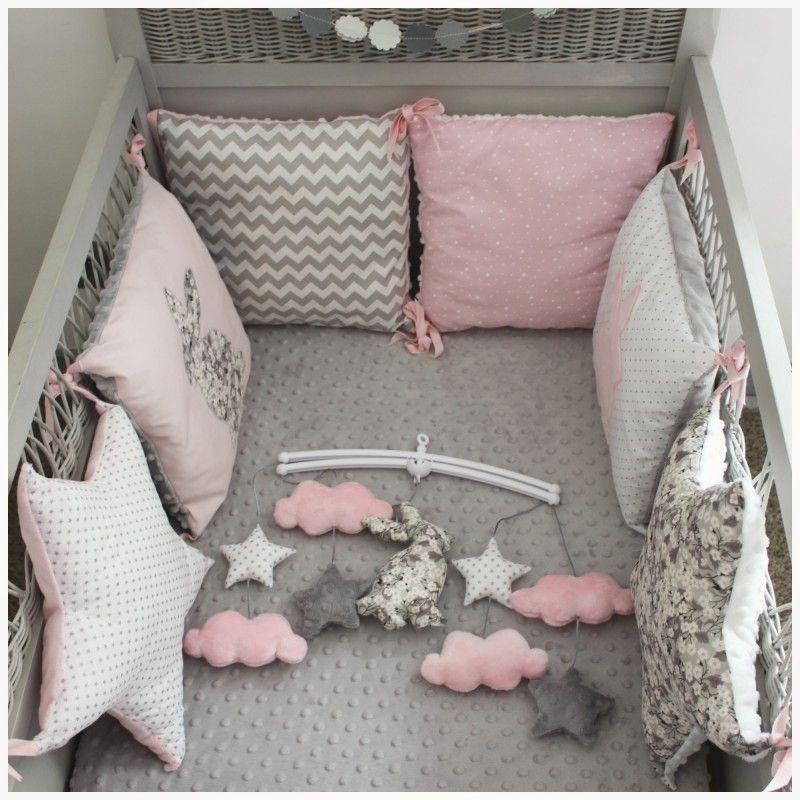 pingl par tatiana sur pinterest bebe tour de lit et lit. Black Bedroom Furniture Sets. Home Design Ideas