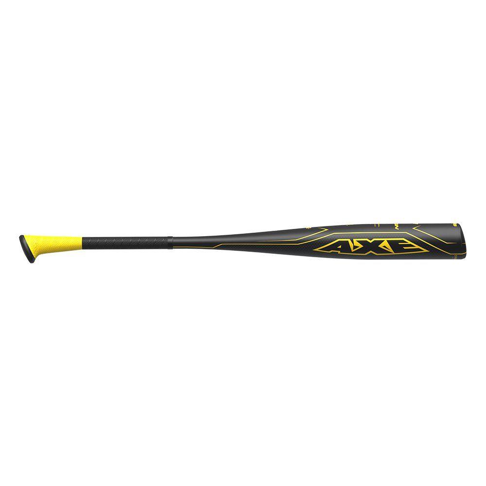 Axe Bats 2017 Origin Bbcor L132e 3 Baseball Bat 33 30 Oz Awesome Products Selected By Anna Churchill Baseball Bat Baseball Bat