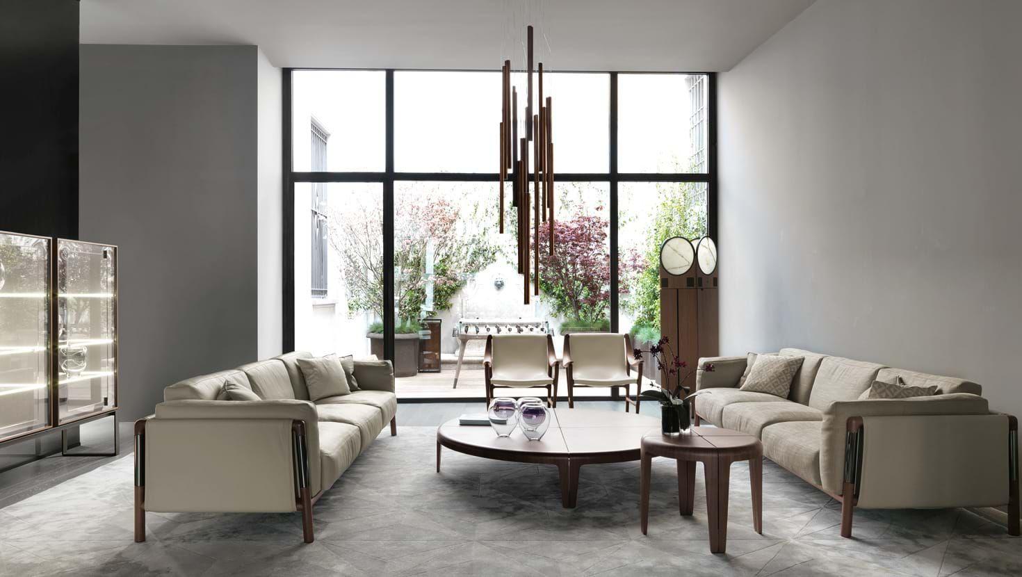 Urban Sofas 3 Furniture design, Hotel