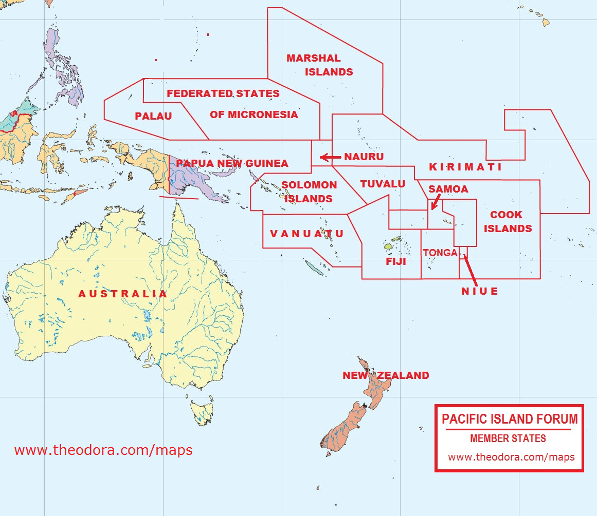 pacific_island_forum.png Micronesia