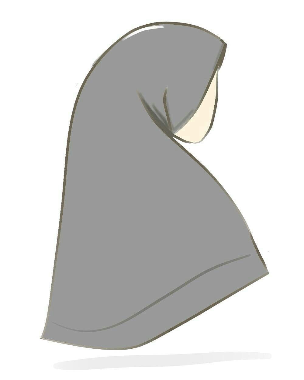 Gambar Animasi Pejuang Islam