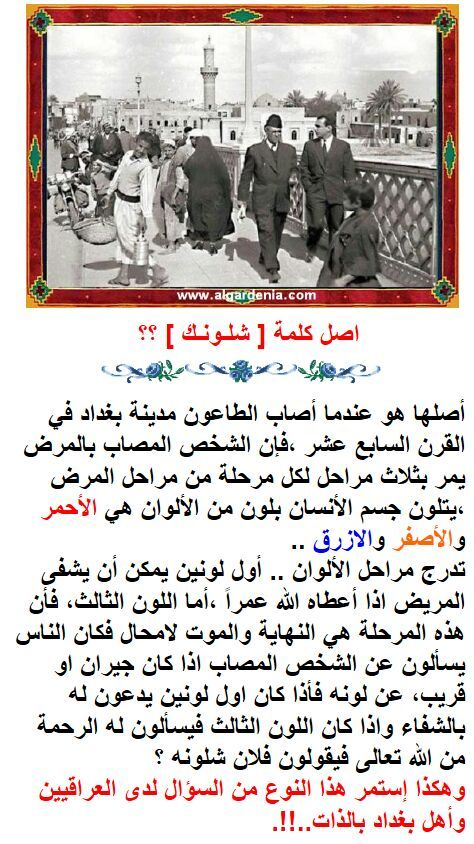 Pin By Sultan On معلومة Bad Quotes New Things To Learn Arabic Funny