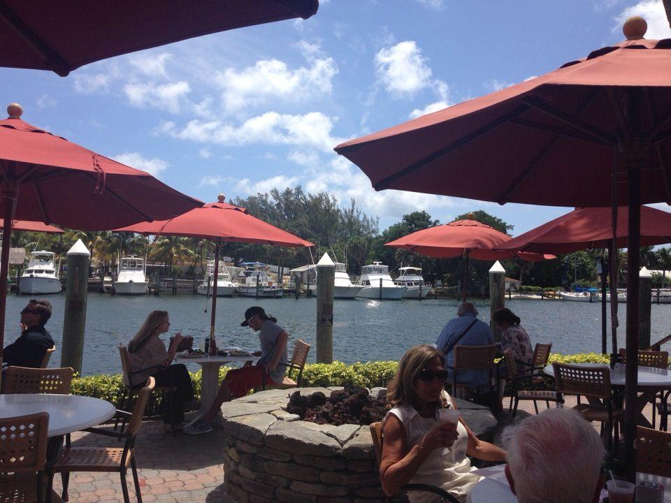 1510ef691fab68a4e73ee4919dab83b3 - Thai Restaurants In Palm Beach Gardens Fl