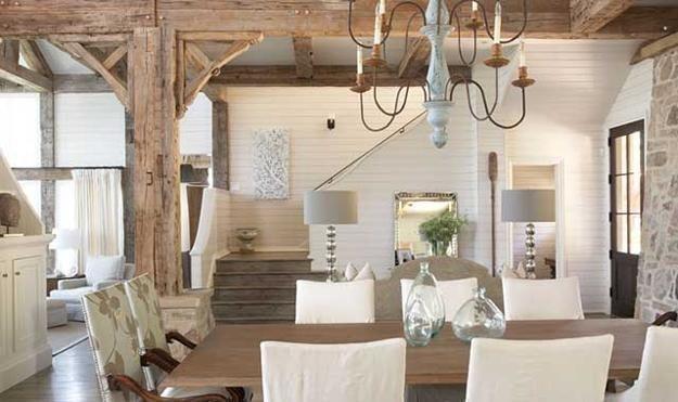Modernen Provenzalischen Stil Interieur Design Ideen #Badezimmer #Büromöbel  #Couchtisch #Deko Ideen #