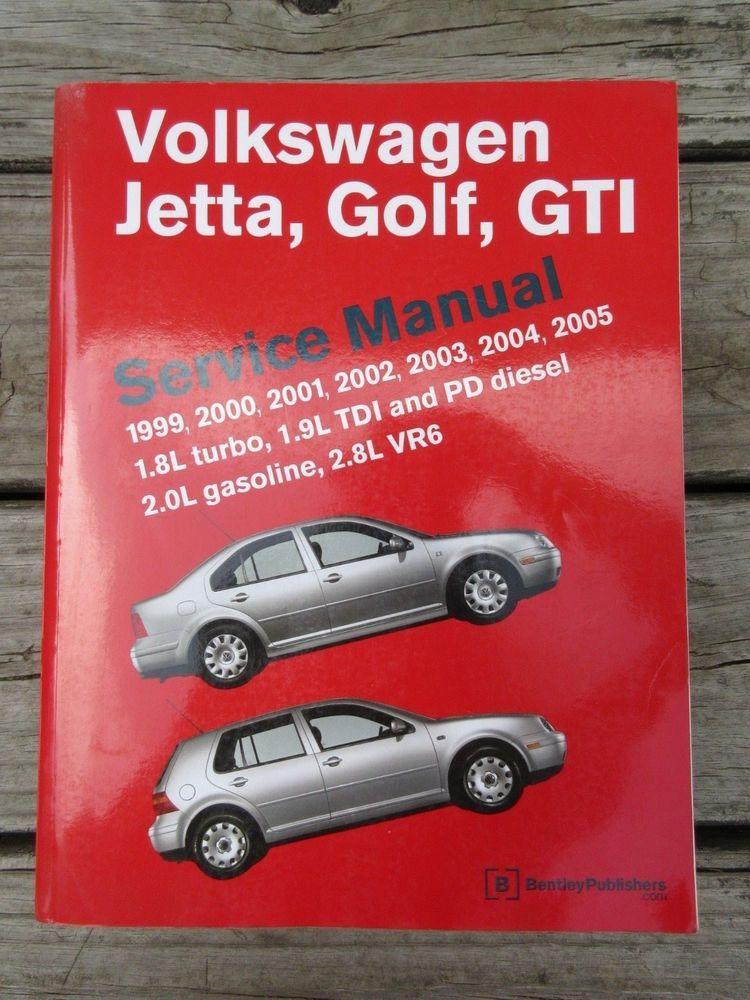 ORANGE STITCH FITS FORD MONDEO MK1 MK2 COUGAR 1993-2002 GEAR GAITOR LEATHER