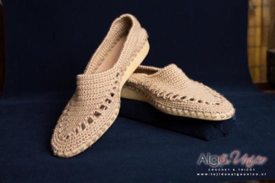 amarra cortinas tejidas a crochet pinterest , Buscar con Google