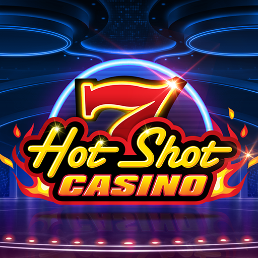 Houses Off Street Casino - Houses In Casino - Mitula Property Slot