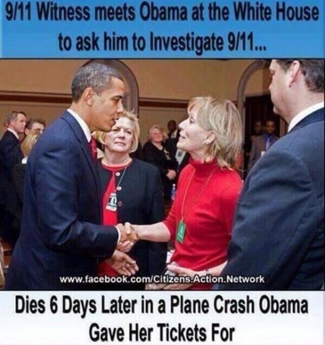 #Investigate911