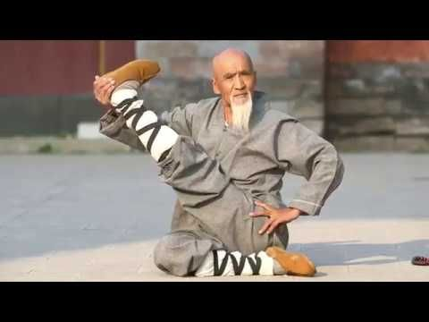86) The last living masters of Kung Fu - YouTube | MARTIAL