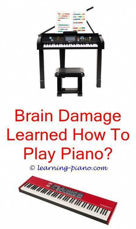 Reddit best way to learn piano online.Learning piano ...