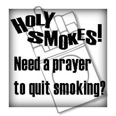 DEATH against SMOKING.. on Pinterest | 38 Pins