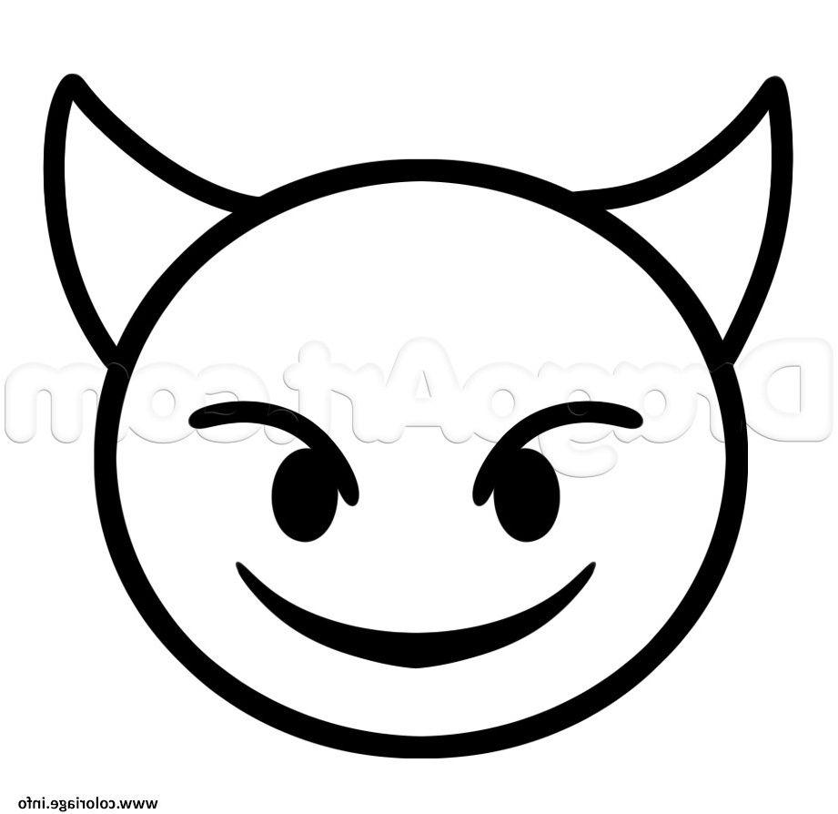 14 Beau De Emoji A Imprimer Photos En 2020 Coloriage Emoji Dessin Emoji Coloriage