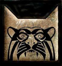 warrior cats clan logos wwwpixsharkcom images