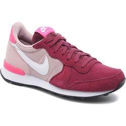 Modne Buty Sportowe Na Wiosne Trendy W Modzie Nike Internationalist Nike Sneakers Nike