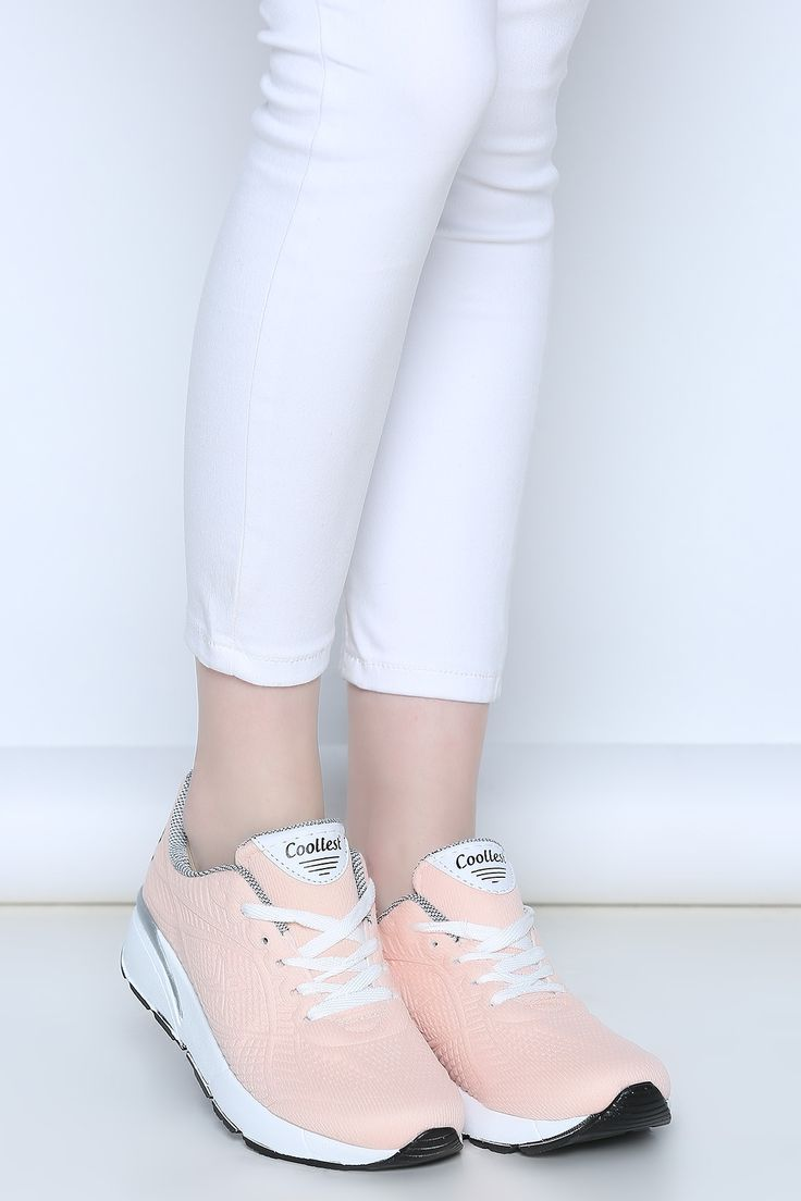 Yeni Gelenler Sapatos Esportivos Sapatos Femininos Sapatos