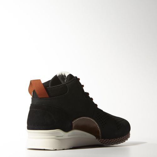 ZXZ 930 Chukka Shoes adidas | adidas France | Chaussures