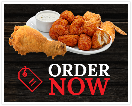 Order Food Online Home Food Delivery Near Me In Ames Restaurants In Ames Feednow Food Food Delivery Best Food Delivery Service