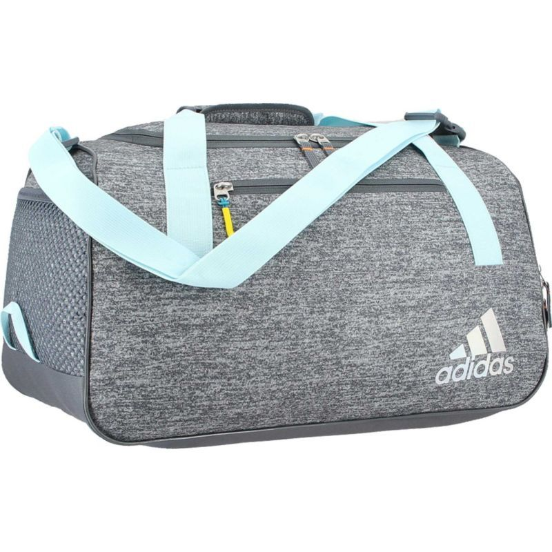 14f4605fdc1e adidas Women's Squad III Duffle Bag in 2019 | Products | Adidas ...