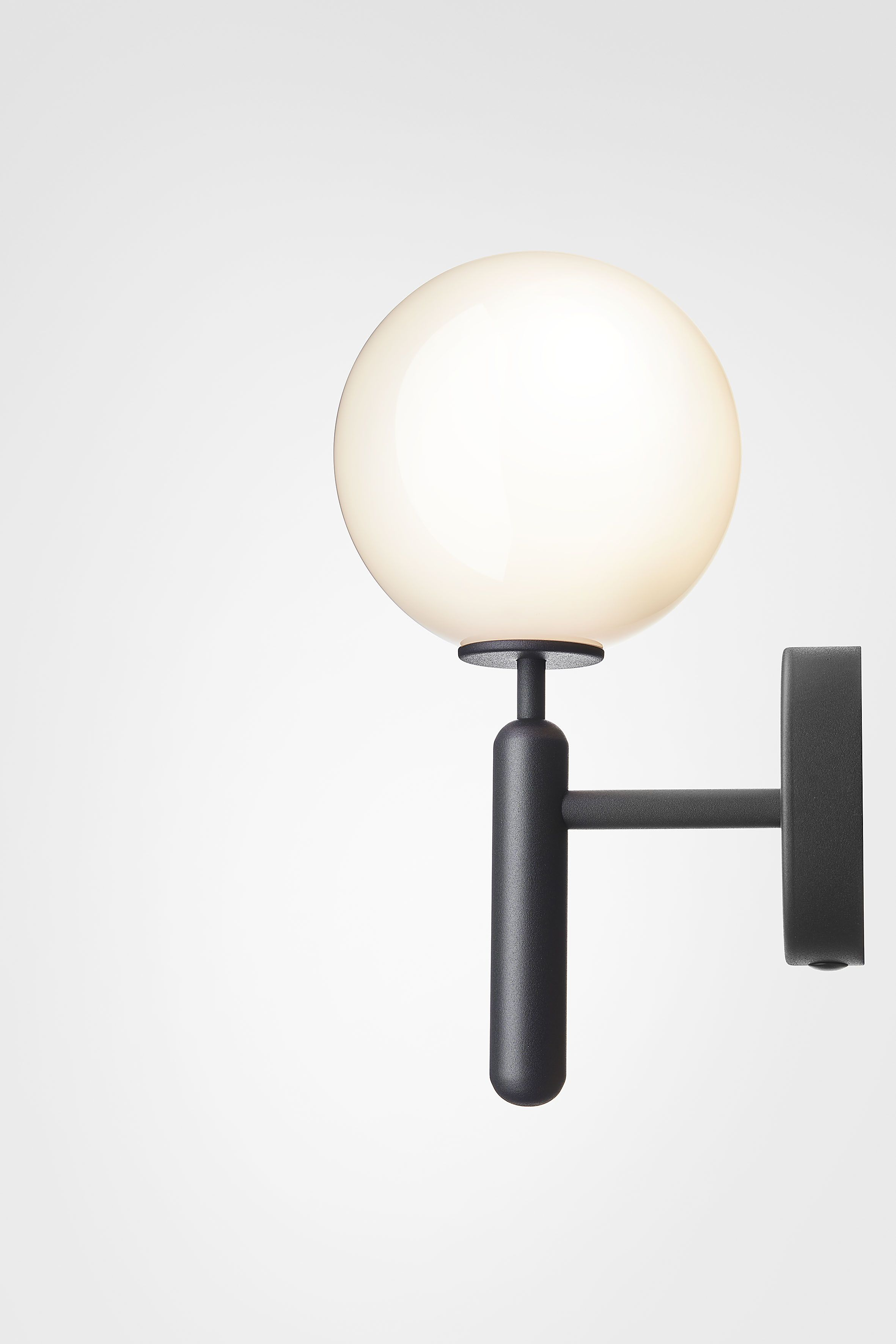 nordic lighting. MIIRA WALL By NUURA The Unique And Nordic Lighting Collection, Miira, Is Created In N