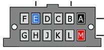 1995 Chevrolet Suburban Key Fob Remote Programming Instructions