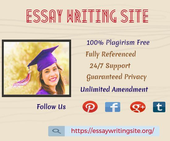 Find out the best site for Research Proposal which are written by a