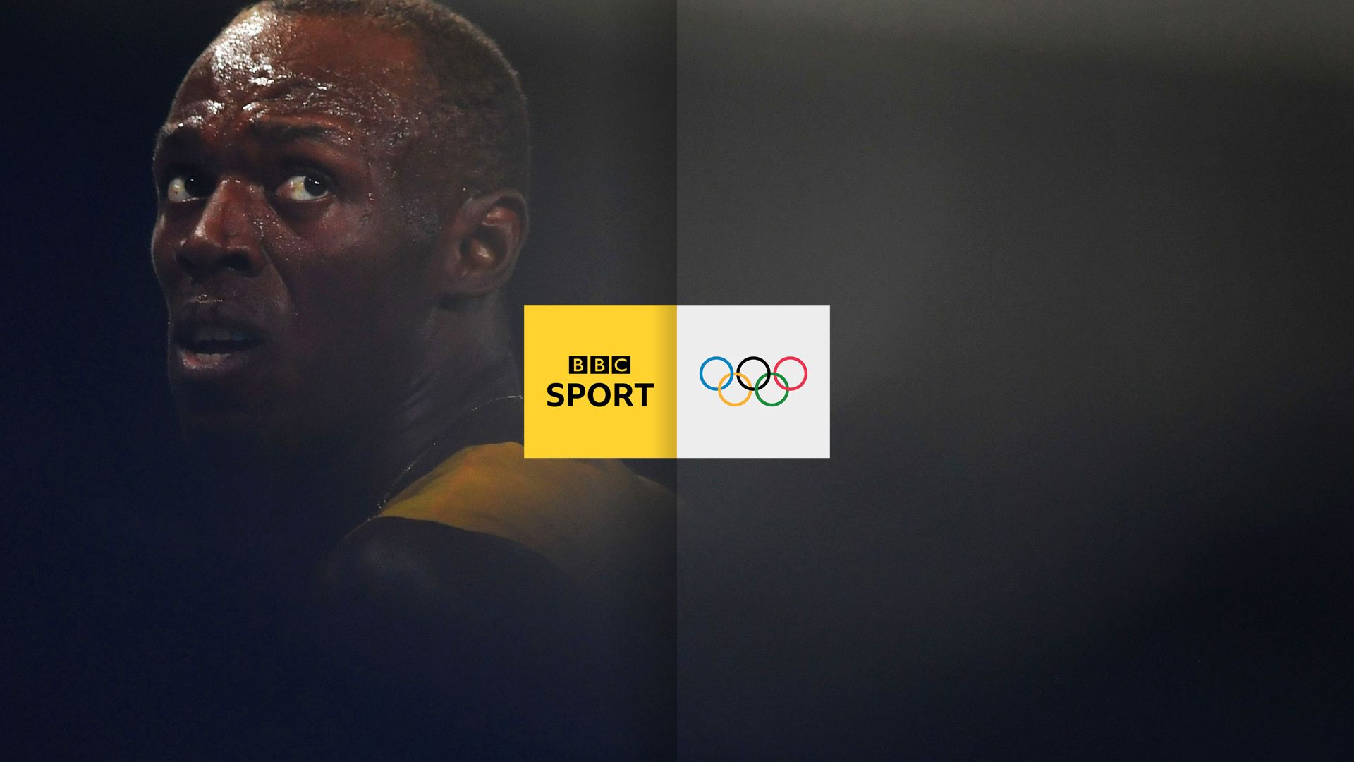 BBC Sport (With images) Bbc sport, Bbc, Sports