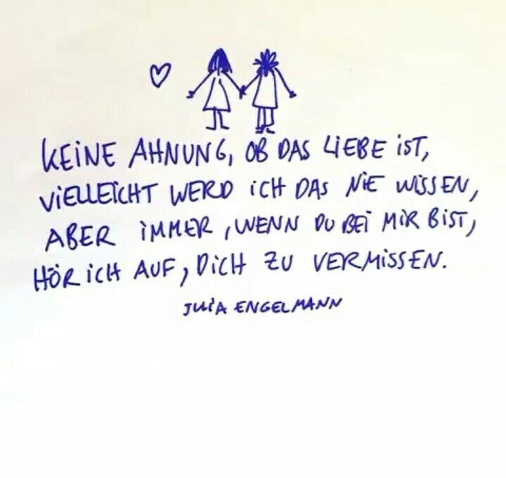 Mhm.. #damnit #juliaengelmann