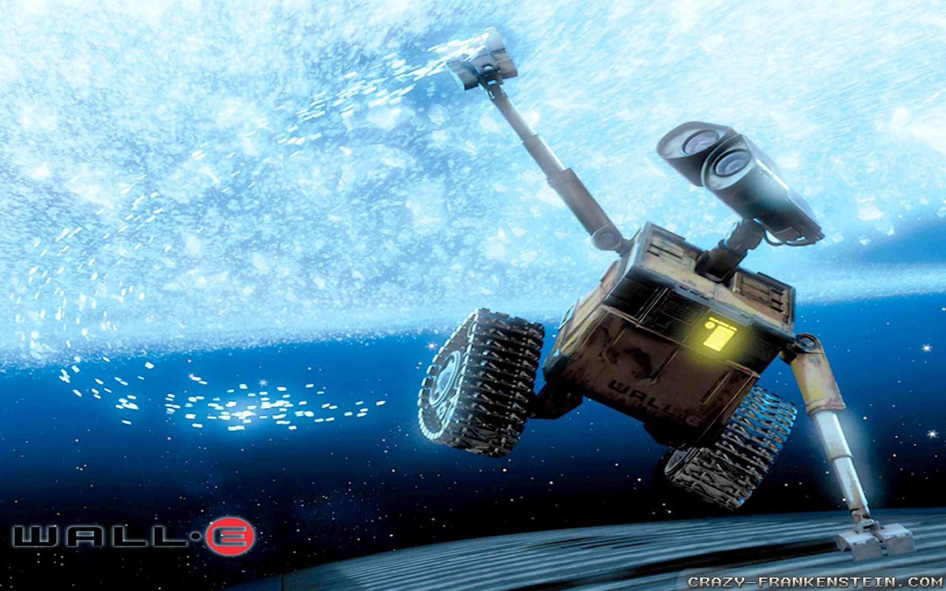 wall e hd wallpaper wallpaper hd | wallpapers | pinterest | hd