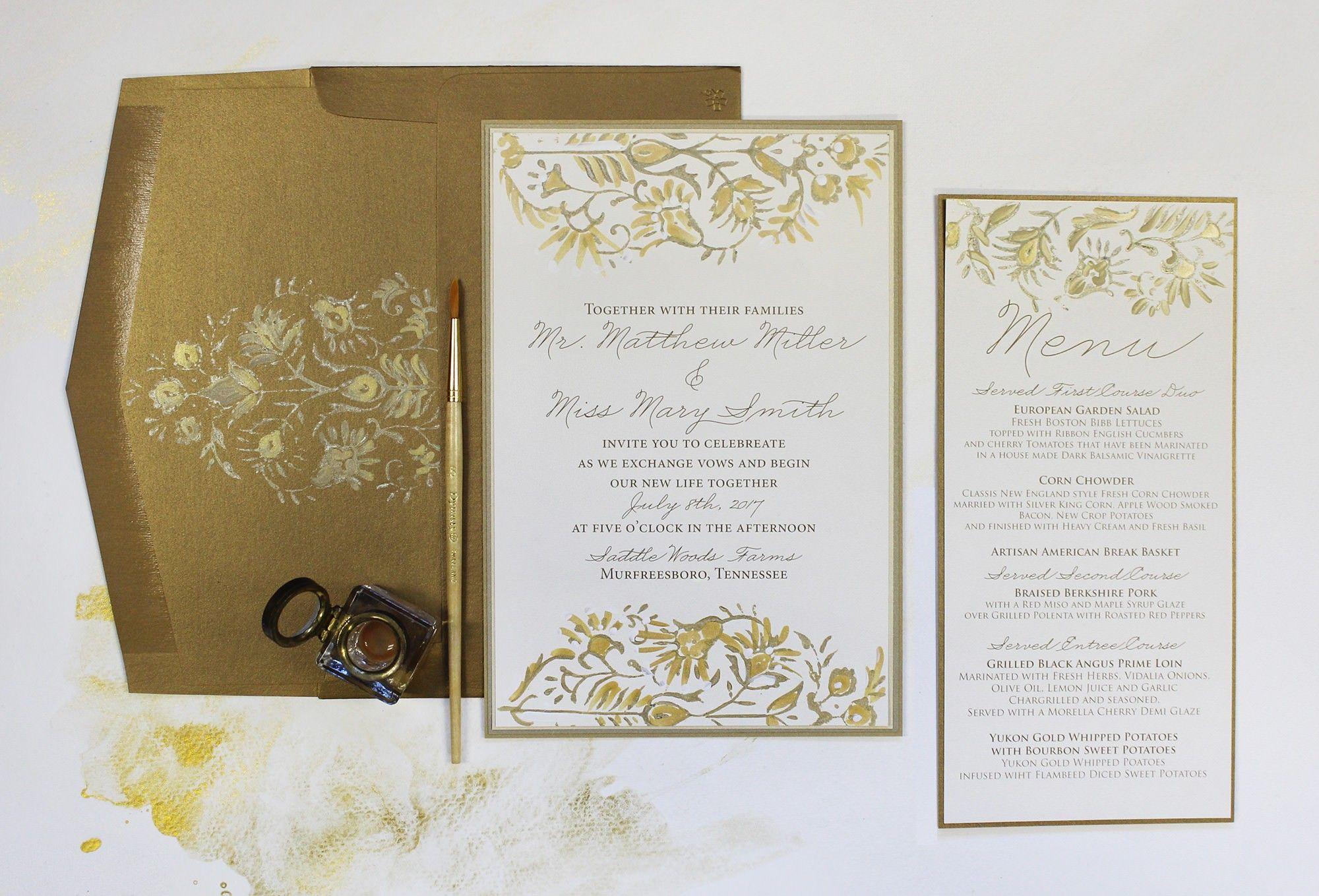 Wedding Card Contact Us For Printing & Designing #Wedding #card ...