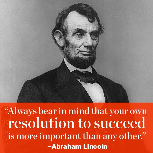 7 Great Presidential Quotes Famous presidential quotes