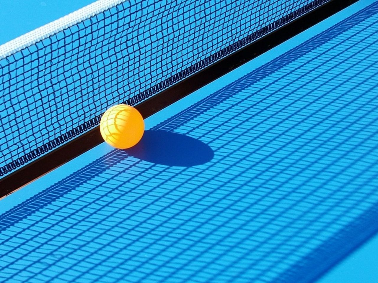 Table Tennis Wallpapers Hd Wallpapers Base Tennis Wallpaper Table Tennis Ping Pong