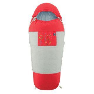 Bask Kids bag  V2