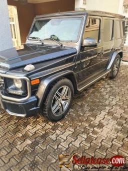 2017 Mercedes Benz G Wagon G63 AMG bulletproof for sale | Sell At Ease  Online Marketplace| Sell to Real People in 2020 | Benz g, G wagon, Mercedes  benz