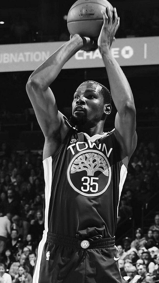 Kevin Durant Wallpaper Nba Kevin Durant Basketball