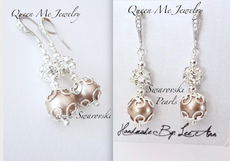 22+ Wedding drop earrings uk information