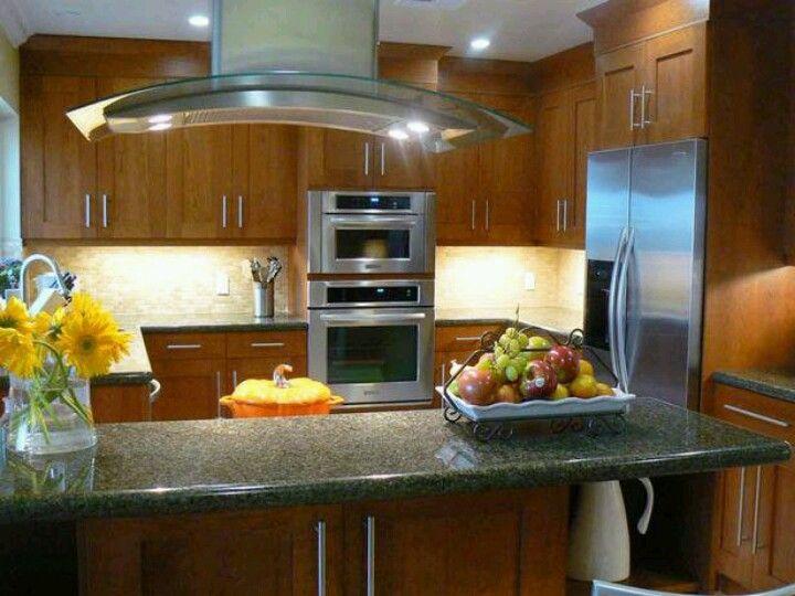 About The Designers Yvonne Landivar Designer Ativa Kitchen Fascinating Kitchen Design Website Inspiration Design