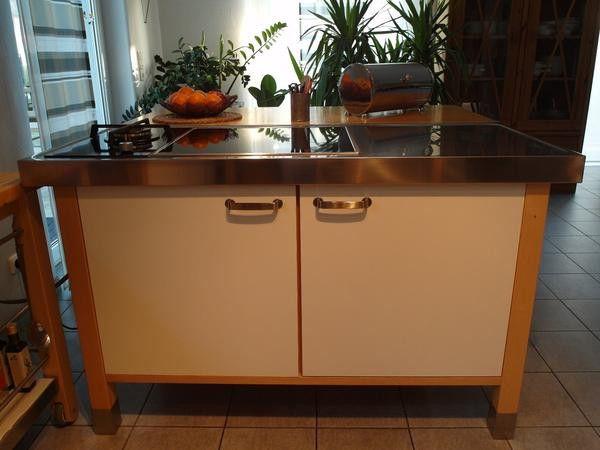 Küchenelemente Ikea Best Of Värde Neu Und Gebraucht Kaufen ...
