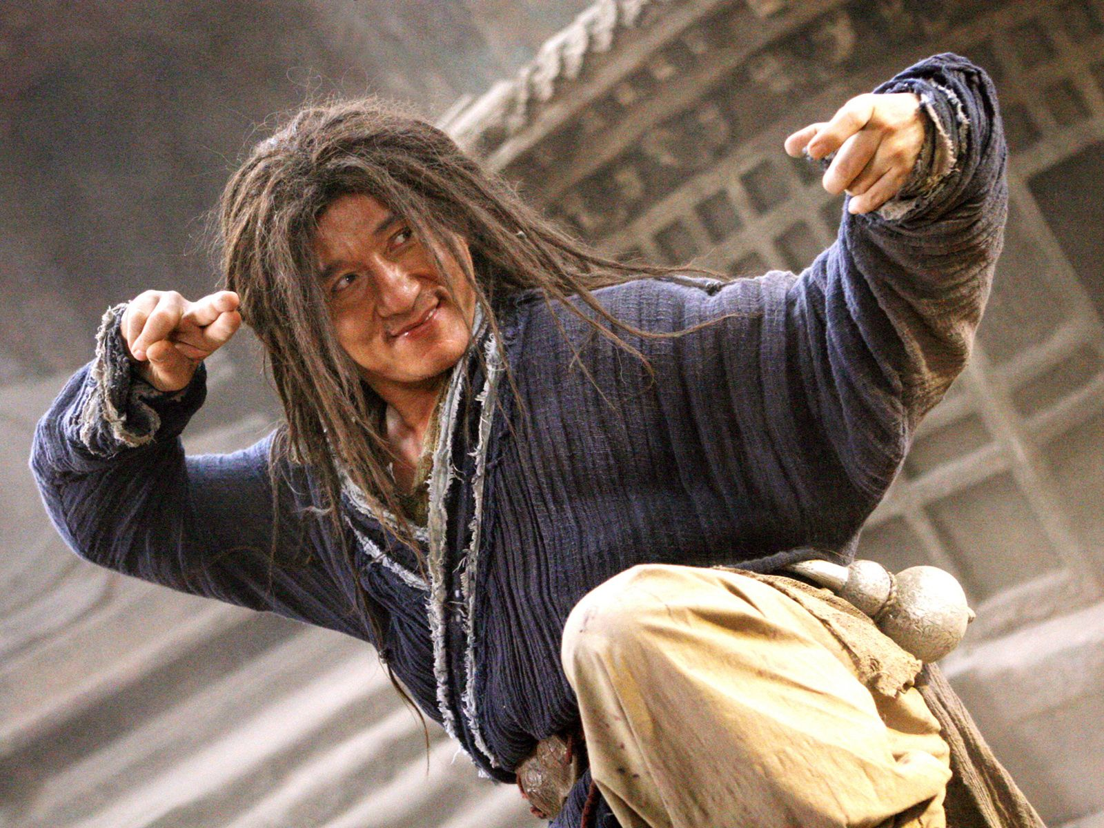 Download The Latest Jackie Chan Hd Wallpapers From Wallpapers111 Com