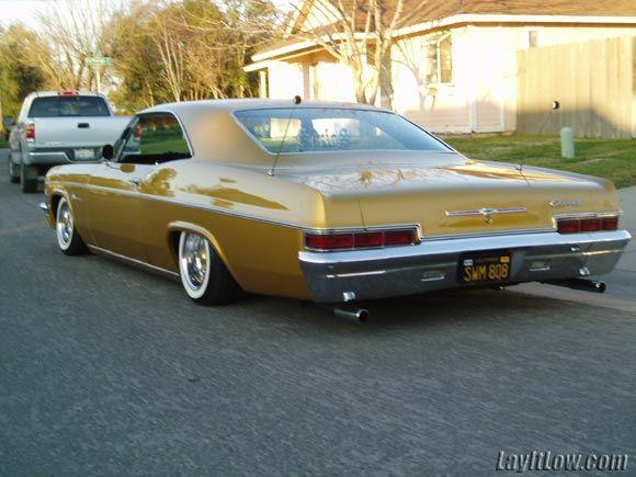 1966 Chevy Impala 1966 Chevy Impala Chevy Impala Impala