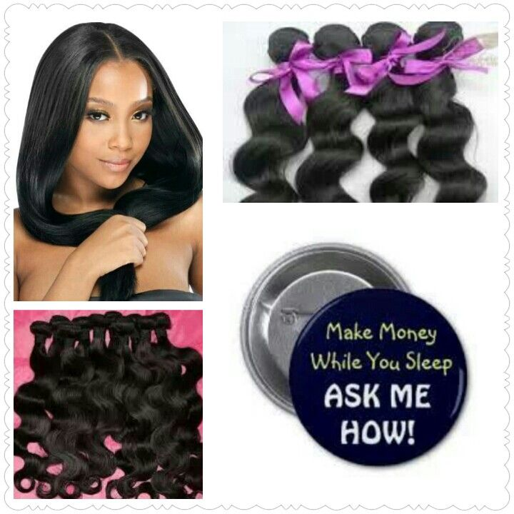 Own your own online hair weave store only 997 per month this is own your own online hair weave store only 997 per month this is not throw away pmusecretfo Image collections