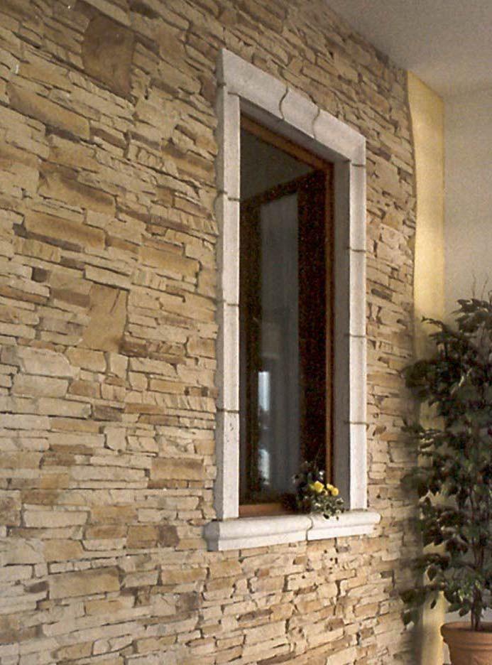 Bildergebnis Für Hauswand Stein   Hauswand   Pinterest   Hauswand Und Steine