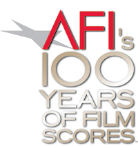 Greatest Movies of All Time American Film institute