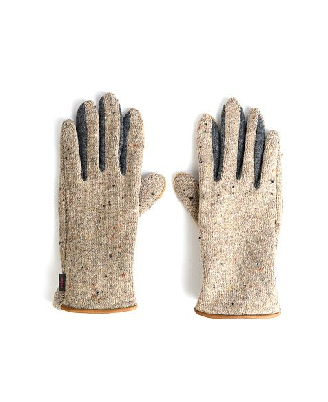 Echo Design Touch Gloves