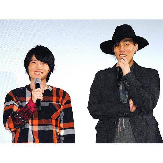 野田洋次郎 インスタライブ 曲