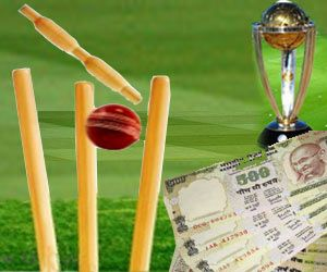 Cricket betting sites in australia