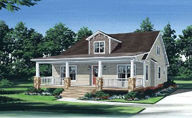 Modular Homes 1 1 2 Story Google Search Modular