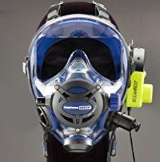 We examined the best scuba diving mask you can buy right now. These top 5 quality scuba diving masks are the highest rated and best reviewed online.